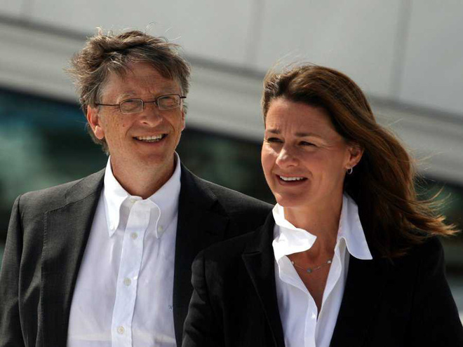 bill-and-melinda-gates-reveal-the-crucial-traits-required-for-innovation-1515732637901