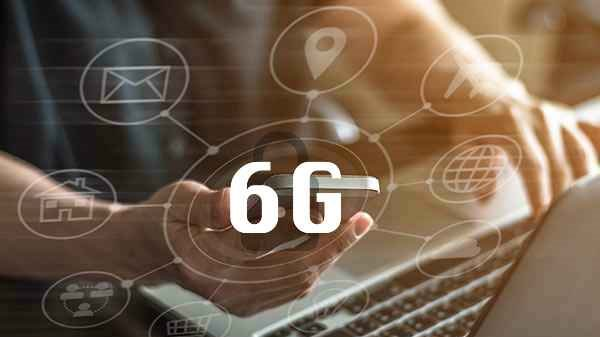 forget-5g-japan-to-launch-6g-wireless-technology-by-2030-1579921258