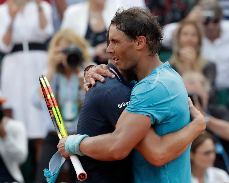 France-Tennis-French-Open-2617-1317-4834-1528704107