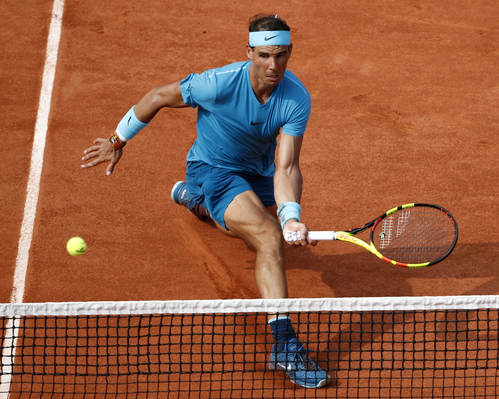 France-Tennis-French-Open-2617-5249-4575-1528704107