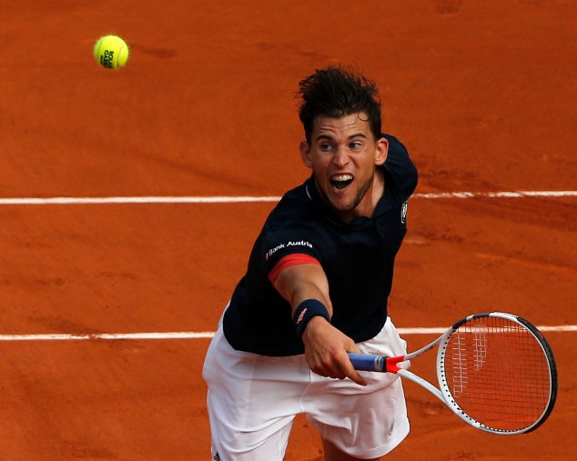 France-Tennis-French-Open-2617-7001-1475-1528704107