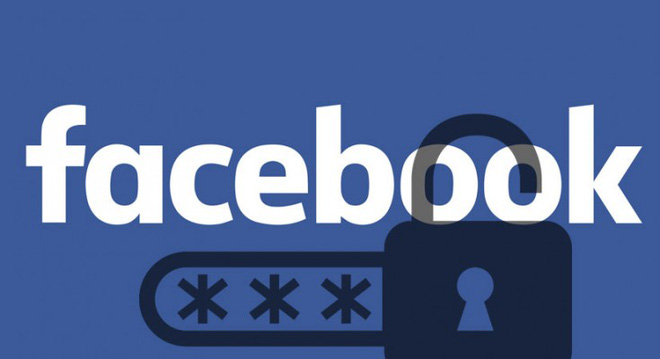 hack-facebook-password-735x400-1504502257257