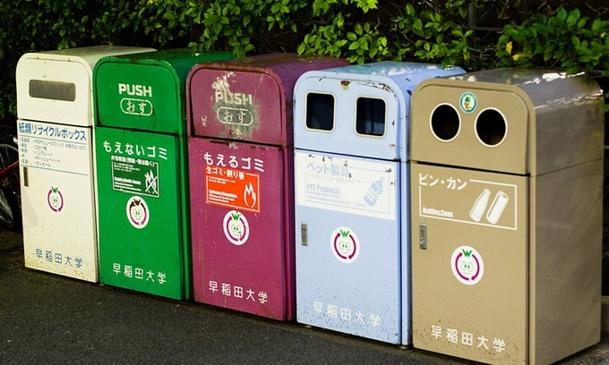 1280px-Recycling-bins-Japan-9232-1606271169